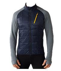 Men's Corbet 120 Jacket - Smartwool  - © SmartWool