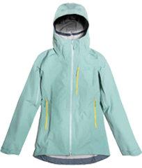 Sharkstooth Jacket - Mountain Hardwear  - © Mountain Hardwear