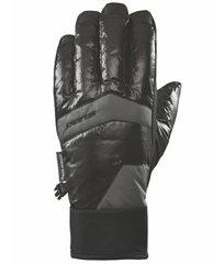 Solarsphere Brink Gloves - Seirus  - © Solarsphere