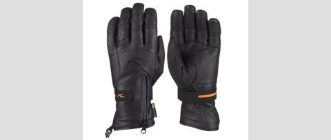 649209ec41e Nejlepší rukavice a palčáky 2013 14