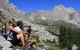 Val di Fassa - Trentino - © Apt Val di Fassa