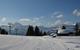 Crest Voland Cohennoz ski area - © Office de tourisme du Val d'Arly