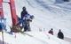 Bjoergvin Bjoergvinsson slalom ski racing