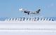 Denver International Airport: Porten til Rocky Mountains