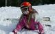 Varingskollen Alpinsenter