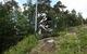 Drammen_Aron_Sykkel_Stig_Nerland_677px