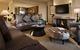 The condo suite - © Hotel Madeline Telluride