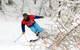 Val d'Allos Urge Enduro Ski - © Tribesportgroup / OT de Val d'Allos