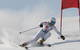 Compétition de ski alpin à Lélex-Crozet  - © Maison du Tourisme Monts Jura