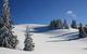 Territoire vierge, le charme du massif du Jura - © Maison du Tourisme Monts Jura