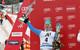 Lohn der guten Fahrt: Felix Neureuther wird Zweiter in Kitzbühel - © Christophe Pallot/AGENCE ZOOM