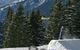 BS Cab 360 über einen der 15m Step Down Kicker - © stefandrexl.com