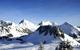 Vue sur le domaine skiable de Praz de Lys - Sommand - © OT de Praz de Lys - Sommand