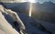 Madesimo – Milanesernas lyxtillhåll har fantastisk skidåkning utanför pist - © Martin Söderqvist