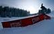 - © PARK SNOW Donovaly