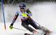 Perfekte Technik, psychisch stark: Mikaela Shiffrin wird Weltmeisterin - mit 17 Jahren - © Alain Grosclaude/AGENCE ZOOM
