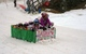 Cardboard Box Race at Loon Mountain. - © Courtesy of Loon Mountain