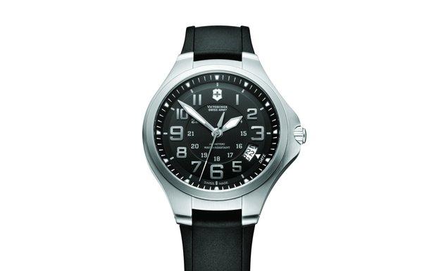 Tip na dárek  Nejlepší hodinky na outdoorové použití db036f4633