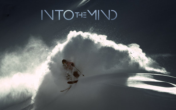 « Into the Mind », le film le plus attendu de la planète freeski