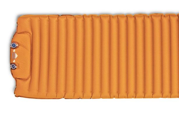 NEMO COSMO Insulated