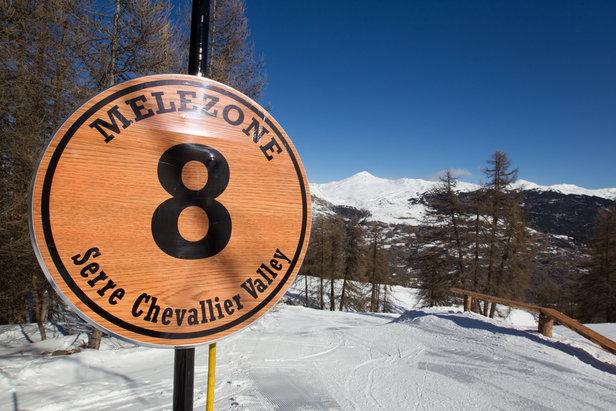 Qualité et diversité du domaine skiable, facilité d'accès et de stationnement, potentiel hors-piste, richesse de l'après-ski... Skiinfo passe au crible la station de Serre-Chevalier