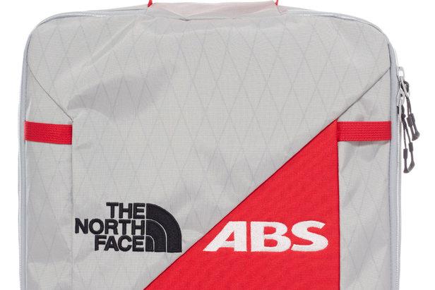 L'ABS MODULATOR de The North Face