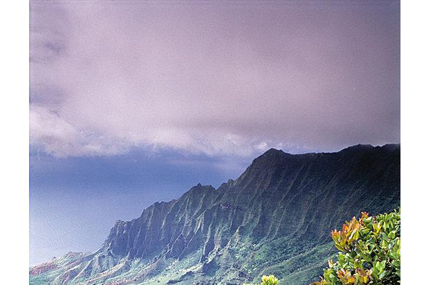 Hawaii - Allgemeines - ©Hawaii Tourism Authority (HTA) / Ron Dahlquist