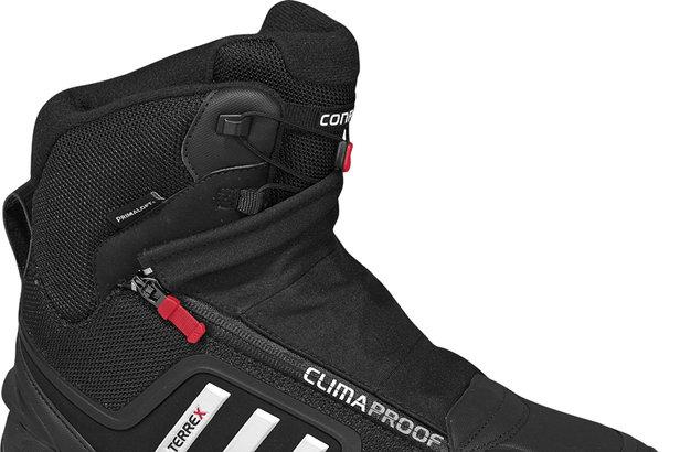 Adidas Terrex Conrax Boot CP