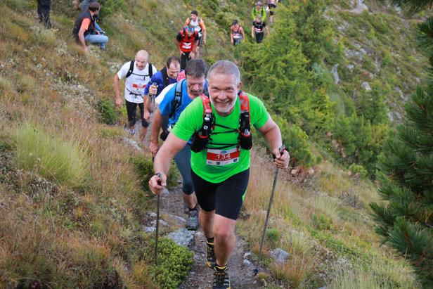 La seconde édition du Nendaz Trail se disputera le samedi 29 août 2015. Pas mal de nouveautés cette année et toujours deux parcours en boucle (30 et 65 km)