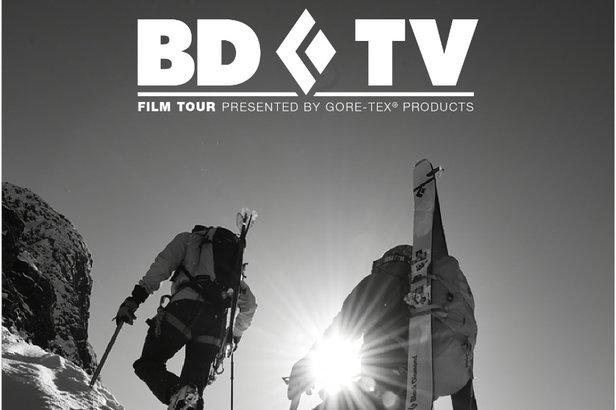 Découvrez la bande-annonce exclusive de la première saison de BDTV la web série signée Black Diamond