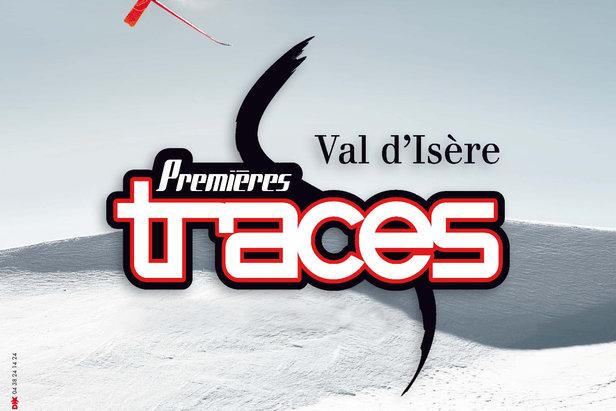 Rendez-vous les 25 et 26 novembre prochain à Val d'Isère pour les premières traces de la saison...