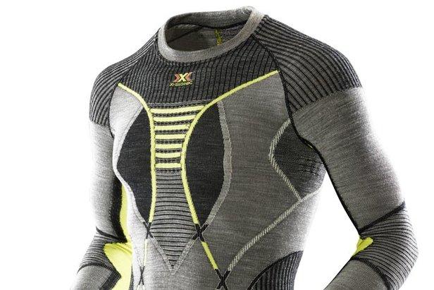 intelligente skiunterw sche apani merino fastflow shirt. Black Bedroom Furniture Sets. Home Design Ideas
