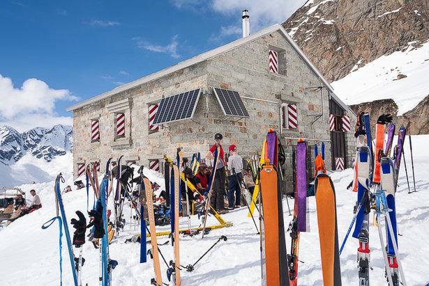 Neuer Saisonskipass für die Westschweiz: 25 Skigebiete inkludiert ©Iris Kuerschner, www.powerpress.ch