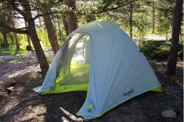 Eureka! Midori Basec& 4 - Eureka! Midori Basec& 4 Mountain Getaway Tent Buyers & Eureka! - Midori Basecamp 4