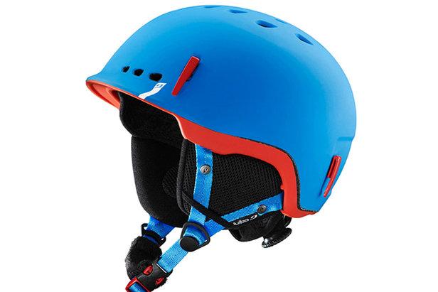 Casque de ski JUBLO Freetourer