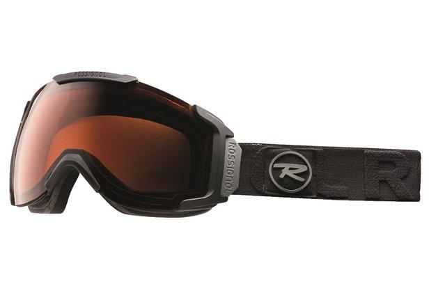 Masque de ski Rossignol MAVERICK SONAR