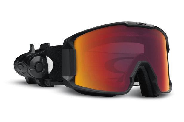 oakley lunettes ski