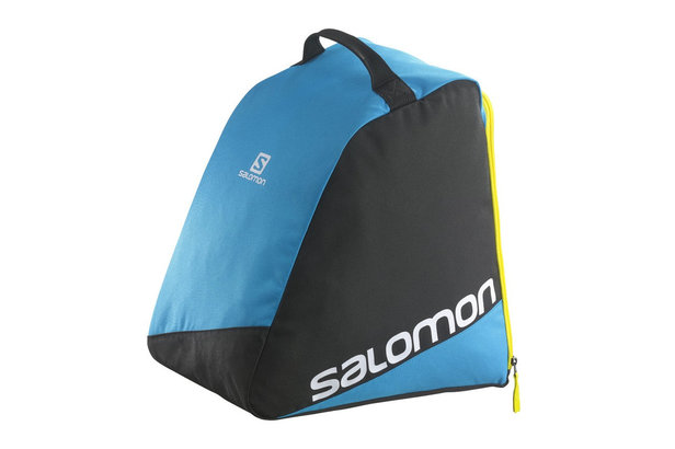 Sac à  chaussures Salomon Original boot bag