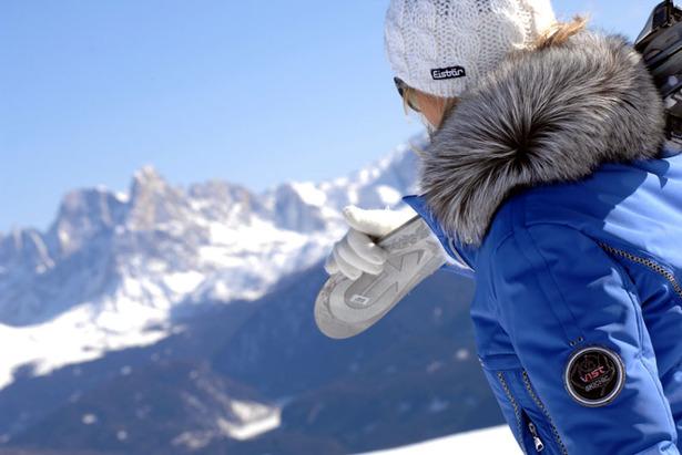 Ski- und Aktivurlaub im Fleimstal: Erweitern Sie Ihren Horizont