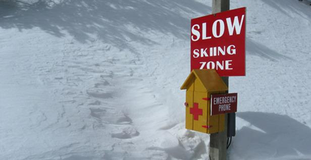 Slow-ski_17nov