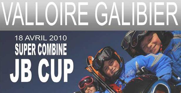 Valloire-Slalom-microbi_15apr