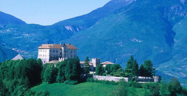 Castel-Thun_25mar