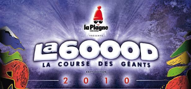 6000d 2010