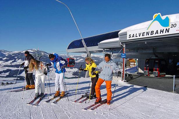 Skiwelt_Lift