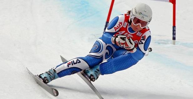 alpine_world_cup_ladies