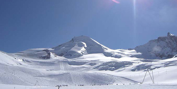 Skiinfo_Alpen