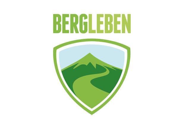 Bergleben Logo