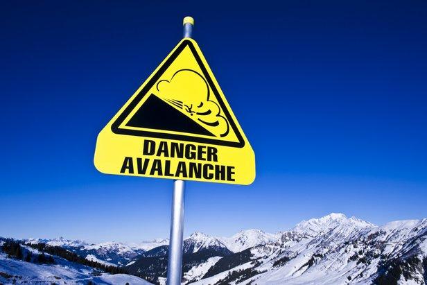 Austriacki rząd rozważa wprowadzenie kar dla nieodpowiedzialnych freeriderów- ©Brandelet Didier / Fotolia.com