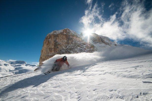 San Martino di Castrozza: le novità per il prossimo inverno- ©San Martino di Castrozza Facebook