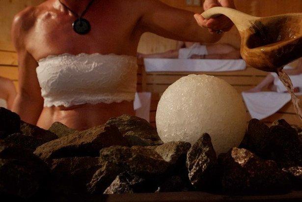 I 6 modi migliori per rilassarsi in Trentino- ©Visittrentino.info